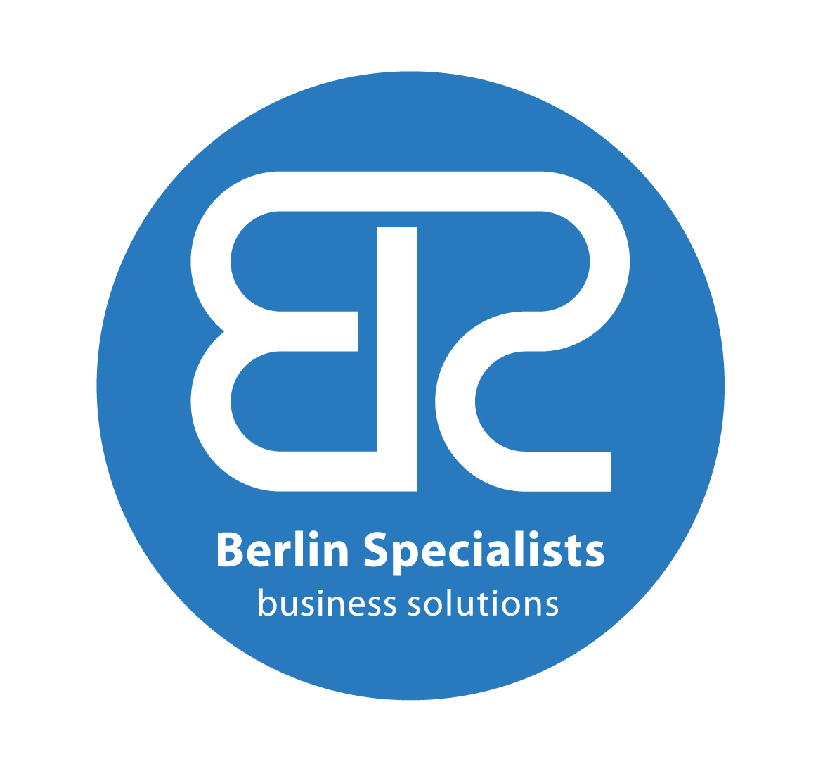 berlin_specialists_logo