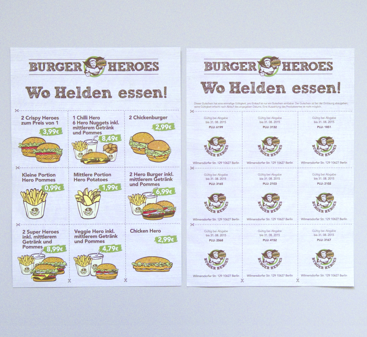 burger_heroes_coupons3