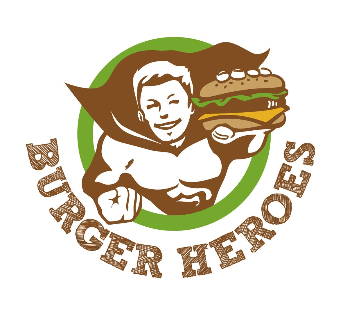 burger_heroes_logo