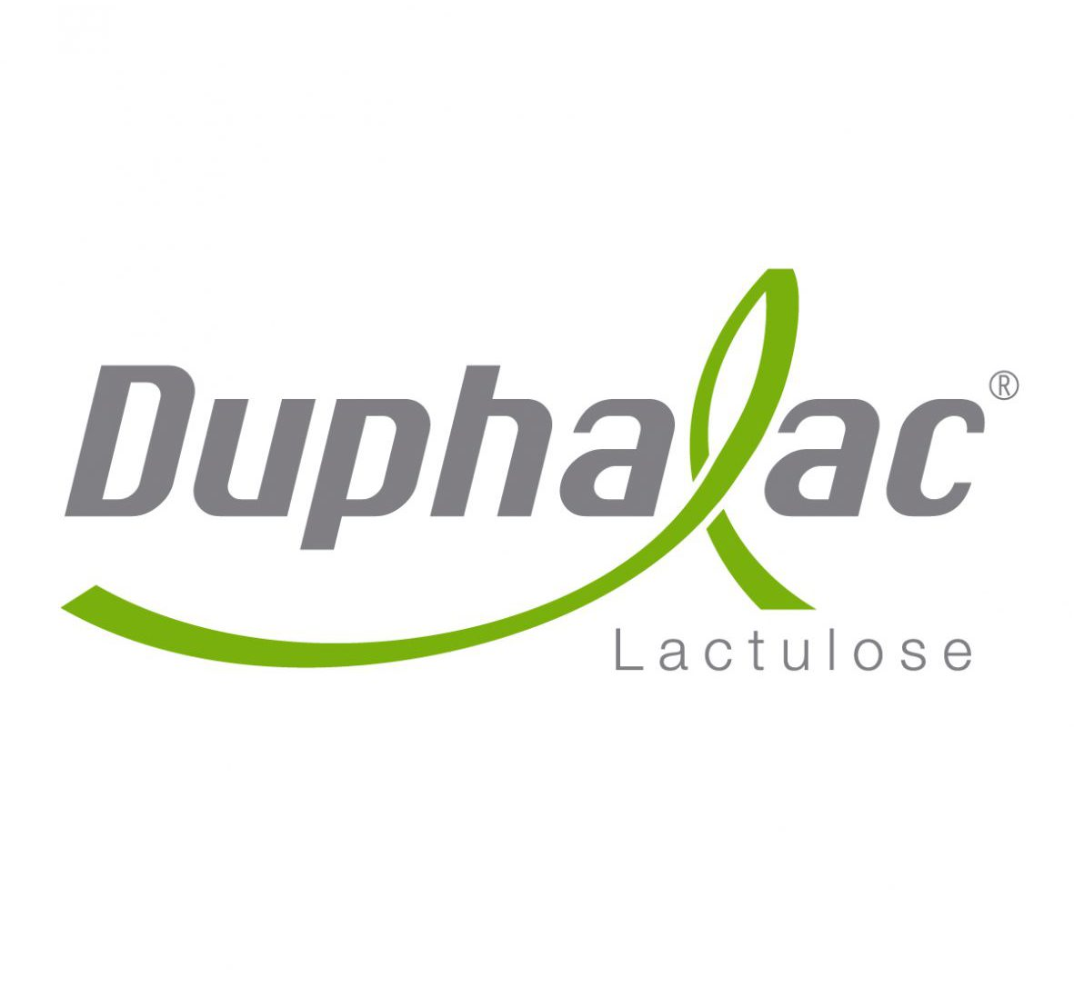 dp_logo