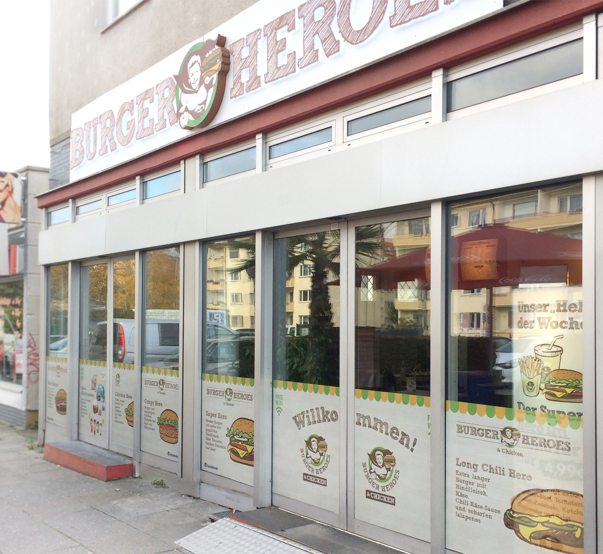 burger_heroes_shop_outside