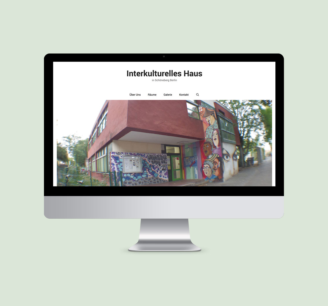interkulturelles-haus-website
