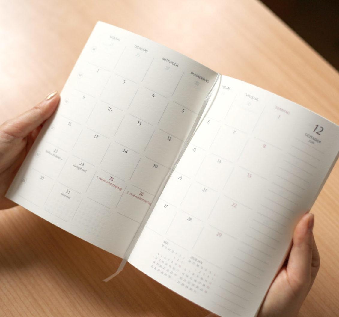 calendar_book_1