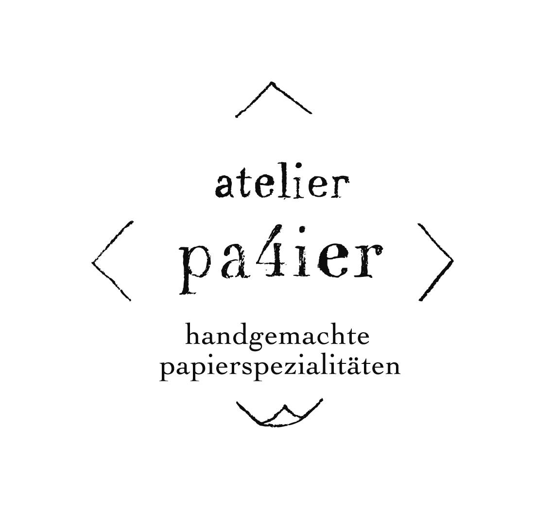 pa4ier_logo